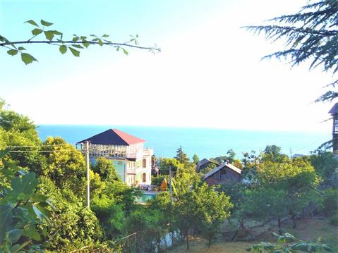 Продается дом, г. Сочи, Ландышевая - Фото 5