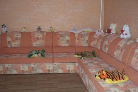 Сдается двухкомнатная квартира на ул Тихонравова дом 13 - Фото 4