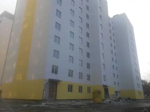 Объявление №55543702: Продаю 1 комн. квартиру. Саратов, ул. Лопатина Гора, 14, к 1,