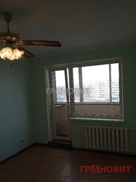 Продажа квартиры, Новосибирск, 9-й Гвардейской Дивизии - Фото 1
