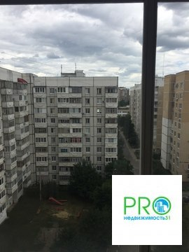 Однокомнатная квартира на ул. Дегтярева 2а - Фото 4