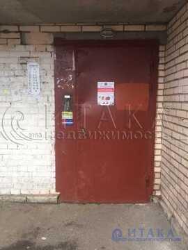 Продажа комнаты, м. Проспект Ветеранов, Ул. Стойкости - Фото 2