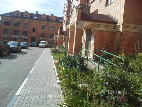 Продажа квартиры, Звенигород, Ул. Комарова - Фото 1