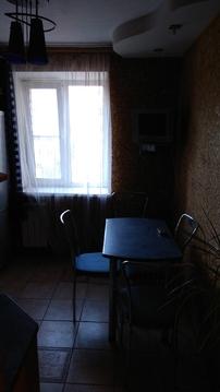 Продам 3-х комнатную квартиру 81 кв.м - Фото 5