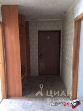 Продажа квартиры, Канск, Ул. Красная - Фото 1