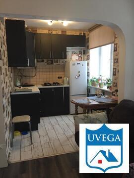 Продажа квартиры, м. Рязанский проспект, Ул. Коновалова - Фото 5
