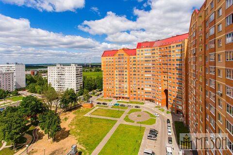 Продажа квартиры, Горки-10, Одинцовский район, Горки-10 пос. - Фото 4