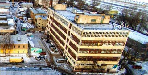Производственно-складское помещение 460 м2 в Люберцах 1-й Панковский - Фото 2
