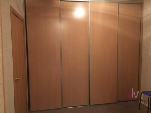 Квартира, ул. Шейнкмана, д.134 - Фото 2