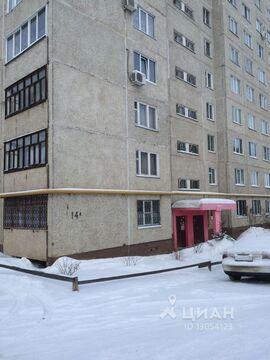 Продажа квартиры, Йошкар-Ола, Ул. Звездная - Фото 1