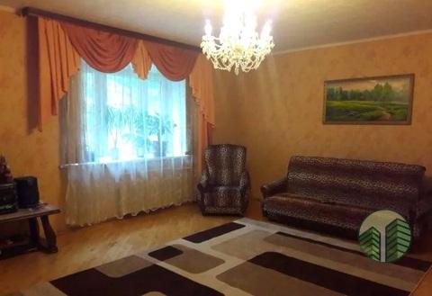 3-к квартира ул. Есенина в хорошем состоянии - Фото 4