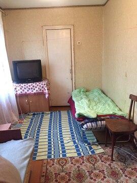 Продается 2-х комнатная квартира в Савелово. - Фото 3