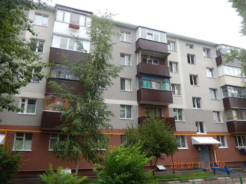 Продам 2ку в Белгороде - Фото 1