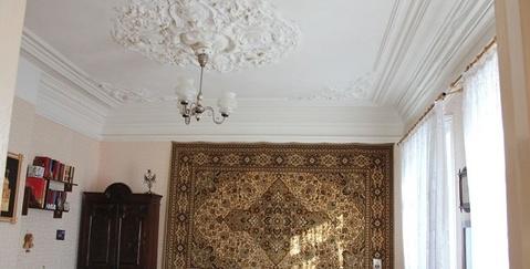 5 комнатная квартира Гоголя 55 - Фото 5