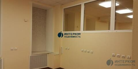 Сдается помещение под тихий офис - Фото 4