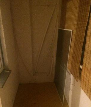 1-к квартира, 34 м, 2/10 эт. Краснопольский проспект, 3г - Фото 4
