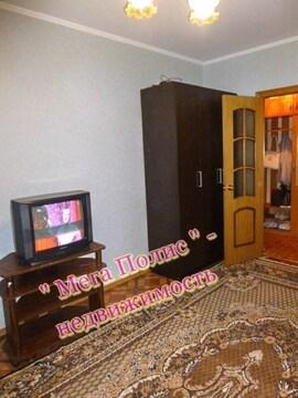 Сдается 1-комнатная квартира 40 кв.м. в новом доме ул. Калужская 24 - Фото 3