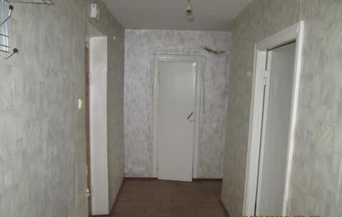 Продается 3-комн. квартира 61.3 м2 - Фото 3