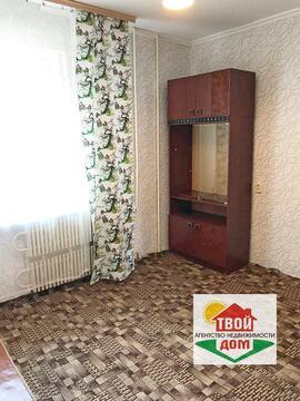Сдам 2-к квартиру, г. Малоярославец, ул. Г.Соколова, 40 - Фото 5
