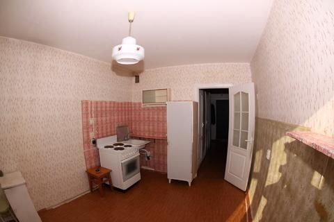 Купи квартиру рядом со школой - Фото 5
