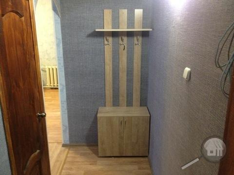 Продается 1-комнатная квартира, ул. Островского - Фото 5