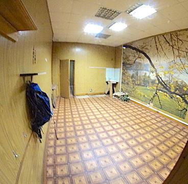 Предлагается в аренду помещение свободного назначения,88,5 кв.м. - Фото 5