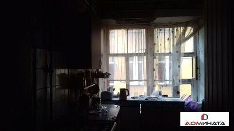 Продажа квартиры, м. Площадь Восстания, Ул. Гончарная - Фото 5