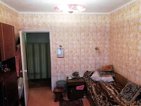 Продажа квартиры, Таганрог, Ул. Водопроводная - Фото 2
