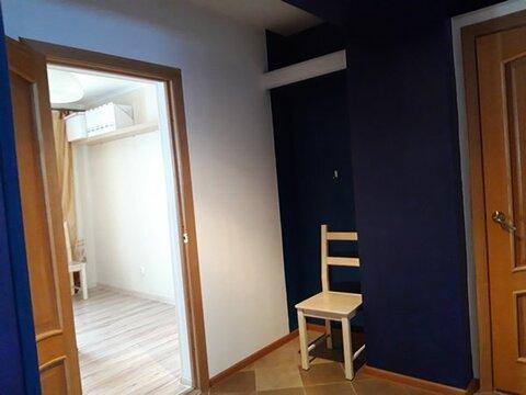 Продаётся 4-х комнатная квартира, в благоустроенном районе города - Фото 2