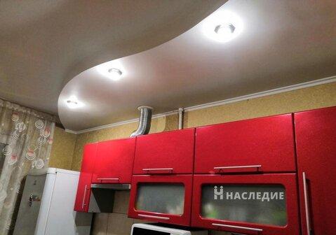 Продается 4-к квартира Заводская - Фото 4