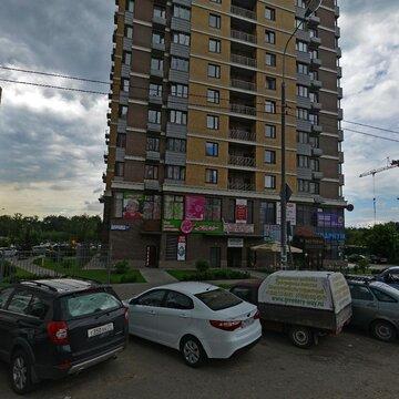 Продаетсся помещение 100 м в ЖК Бутово-Парк - Фото 2