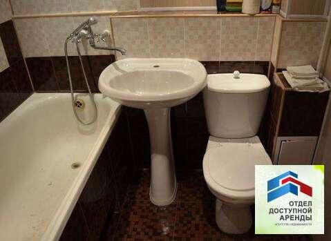 Квартира ул. Линейная 47/1 - Фото 4