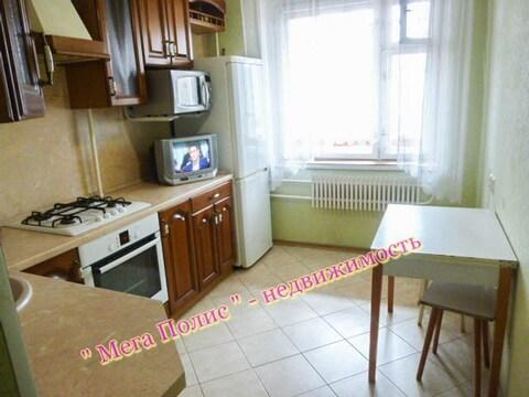 Сдается 2-х комнатная квартира 53 кв.м. ул. Энгельса 2 на 7 этаже. - Фото 3