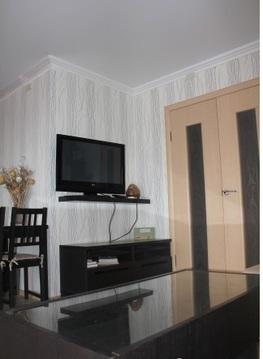 Улица Неделина 27; 2-комнатная квартира стоимостью 25000 в месяц . - Фото 3