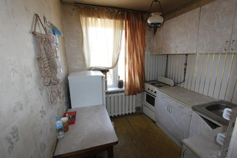 2-х комнатная ул. Гагарина д.9 г. Конаково - Фото 2