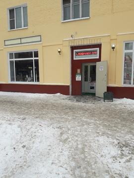 Магазин в Королёве - Фото 5