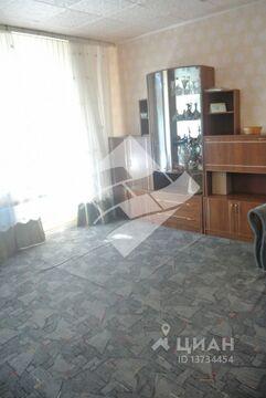 Продажа квартиры, Новомичуринск, Пронский район, 30д - Фото 1