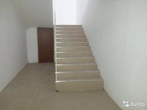 Помещение на 2-м этаже, 220 м - Фото 2