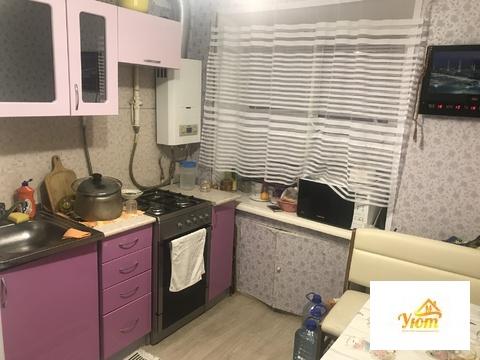 Продается 2-х комн. квартира г. Жуковский ул. Чкалова д. 18 - Фото 4