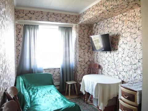 Объявление №60433930: Продаю комнату в 3 комнатной квартире. Москва, ул. Трофимова, 18,