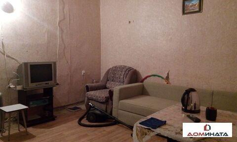 Аренда комнаты, м. Площадь Ленина, Комсомола ул. 47лит. Б - Фото 1