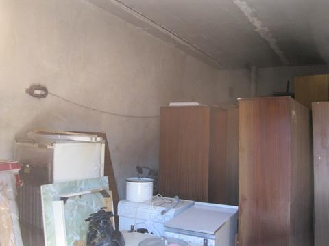 Чайковского ул, гараж 23 кв.м. на продажу - Фото 4