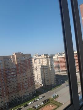 1к. квартира Лукино Варино ул. Строителей, д.12. - Фото 5