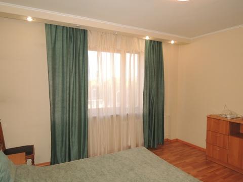 Двух комнатная квартира в Ленинском районе г. Кемерово - Фото 3