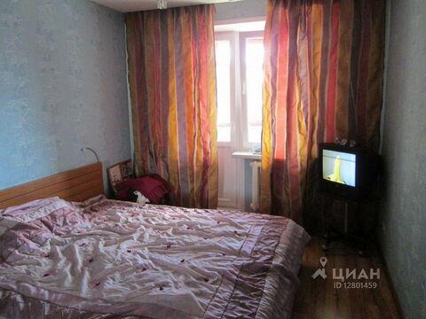 Продажа квартиры, Тула, Ул. Литейная - Фото 2
