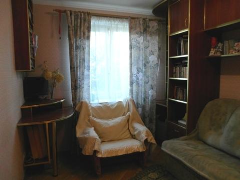 2-комнатная квартира с ремонтом - Фото 2