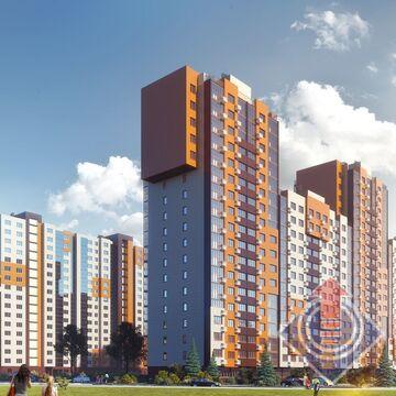 Продажа квартиры, Балашиха, Балашиха г. о, Энтузиастов Западная . - Фото 5