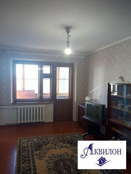 Сдаю 2-комнатную квартиру на Стальского,3 - Фото 3