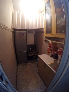 В продаже самая лучшая комната на ок по ул.Володарского 68 - Фото 3