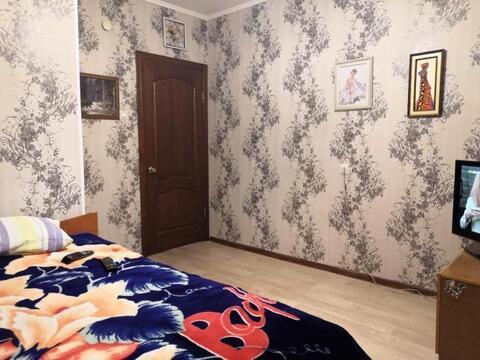 Продажа квартиры, Якутск, Ул. Горького - Фото 5